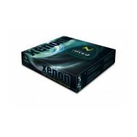 Комплект би-ксенонового света Niteo H4B 5000K