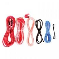Набор кабелей Kicx AKC 10ATC2