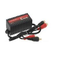 Шумоподавитель Kicx NF120