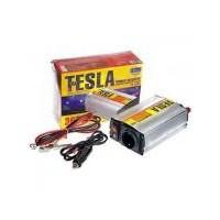 Преобразователь TESLA 12-220 (300W)