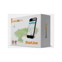 Поисково-мониторинговый маяк StarLine M15