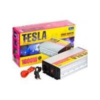 Преобразователь TESLA 12-220 (1000W)