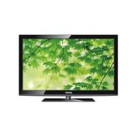 Телевизор Digital DLE-2715