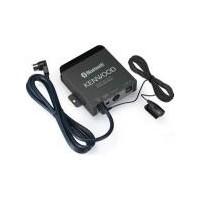 Адаптер Bluetooth Kenwood KCA-BT300