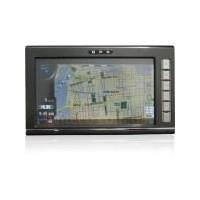 Навигатор GPS 7