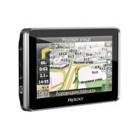 Навигатор GPS Prology iMap-580TR