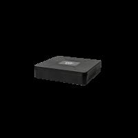 Видеорегистратор GT CM0401