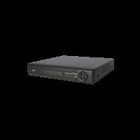 Видеорегистратор GT CMF 0802