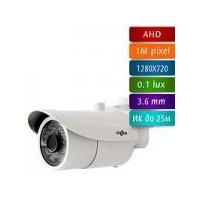 Видеокамера Gazer CA201
