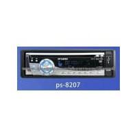 ДВД PS-8207 (китай)