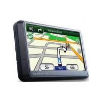 GPS навигатор Nuvi 205W GARMIN (б/у)