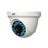 Видеокамера GT AN100