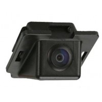 Камера заднего вида Phantom CA-MOU (Mitsubishi Outlander)