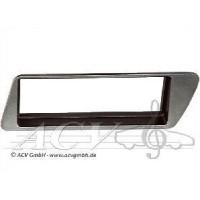 Рамка переходная 281040-02 Peugeot 306