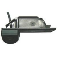 Камера заднего вида Phantom CA-NXT (X-Trail)