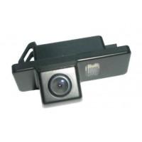 Камера заднего вида CRVC-155 Intergral Peugeot 307CC (2 Carriage)