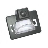 Камера заднего вида CRVC-154 Intergral Mazda-5 2009