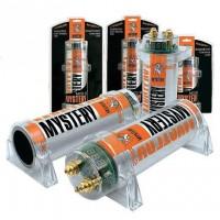 Конденсатор Mystery MCD-15 (с вольтметром)