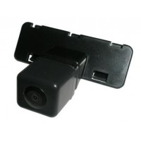 Камера заднего вида CRVC-161 Intergral Suzuki Swift