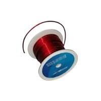 Кабель силовой SoundBridge 8AWG red