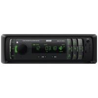 CD/MP3-ресивер Mystery MCD-761MPU
