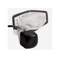 Камера заднего вида Phantom CA-HCR (HONDA CR-V)