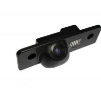 Камера заднего вида Phantom CA-SKD (SKODA)