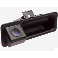 Камера заднего вида Phantom CA-BMW (3, X1, X5, X6)