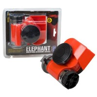 Звуковой сигнал CA-10355 Elephant Compact