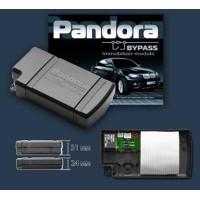 Модуль обхода Pandora DI-02