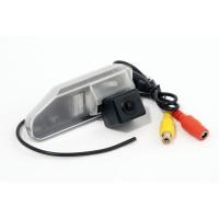 Камера заднего вида Globex CM1058 Lexus 350