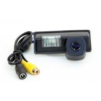 Камера заднего вида Globex CM1042 CCD Nissan Teana