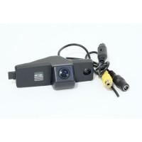Камера заднего вида Globex CM1033 CCD Toyota Highlander