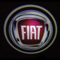 Сменная пленка Globex Fiat