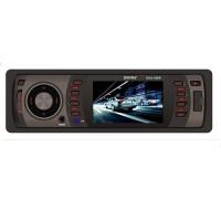 Медиа-ресивер Digital DCA-350R (красный)