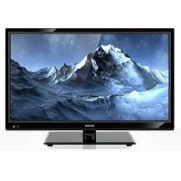 Телевизор Digital DLE-2427 FHD
