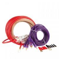 Набор кабелей Kicx PK-208