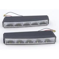 Светодиодные (LED) фары Prime-X SKD-027