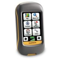 Навигационное устройство GPS Garmin Dakota 10