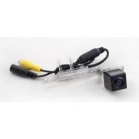 Камера заднего вида CRVC-108/1 Detachable Skoda Fabia