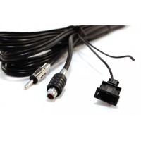 Антенный адаптер Calearo 75 81 119 HC97M/DIN
