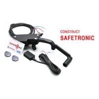 Модельный бесштыревой Construct Safetronic