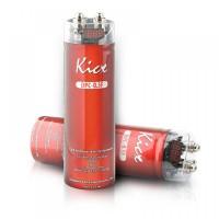 Конденсатор Kicx DPC-0,5F