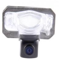 Крепление к камере заднего вида Gazer CAS5A (Honda)