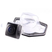 Крепление к камере заднего вида Gazer CAS60 (Honda)