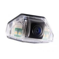 Крепление к камере заднего вида Gazer CAS60-L (Honda)