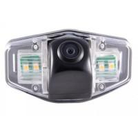 Крепление к камере заднего вида Gazer CAS84-L (Honda)