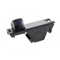 Крепление к камере заднего вида Gazer CA2S0 (Hyundai)