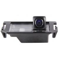 Крепление к камере заднего вида Gazer CA2C7 (Hyundai/Kia)