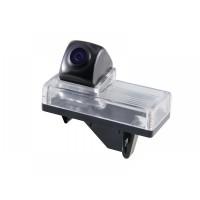Крепление к камере заднего вида Gazer CA603 (Toyota)